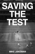 Saving the Test