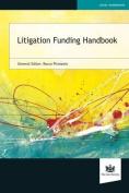 Litigation Funding Handbook