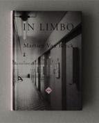 In Limbo: 2003