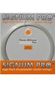 Signum Pro Plasma HEXtreme Pure Tennis String - 12m set