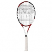 Mantis Tour 305 Tennis Racket