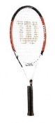 Wilson Roger Federer Tennis Racket