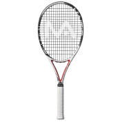 Mantis 250 Tennis Racket