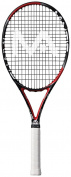 Mantis 285 Tennis Racket