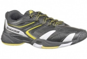 BABOLAT Drive 3 All Court Junior Tennis Shoe