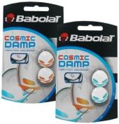 Babolat Regular Cosmic Damp Vibration Absorber
