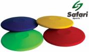 Safari Primary Discus (Green)