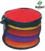 Safari Discus Bag