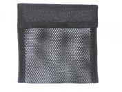 Empty Shot Bag (1k)