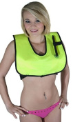 Storm Snorkelling Vest- Adult for Snorkelers and Water Safety
