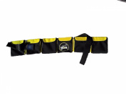 Scuba Diving Pocket Weight Belt-WEIGHT BELT