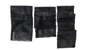 Multipack Empty Shot Bags 4x1kg