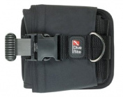 Dive Rite 15kg Weight Pocket System