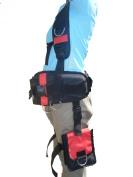 Scuba Diving High Technical Weight Harness