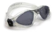 Aqua Sphere Kayenne Swimming Goggle