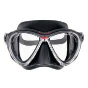Hollis M3 Mask
