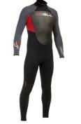 Gul Response Mens 5mm Neoprene Full Wetsuit 2013 re Diving Swimming Surfing Sailing