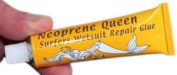 Neoprene Queen Wetsuit Repair Glue for Scuba Wetsuits and Drysuits