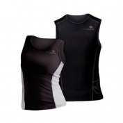Lavacore Women's Vest for Scuba, Snorkelling and Watersports