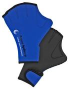 Aqua Sphere Fitness Swim Gloves