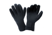 Aqualung Submersion 5mm Diving Gloves - Size Large