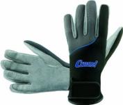 Cressi Tropical Neoprene Diving Gloves