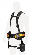 Northern Diver Weight & Trim Harness System. Size Large-XL