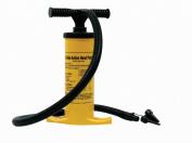Advanced Elements Unisex Adult 2-Way AE Kayak Hand Pump - ,