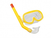 Happy People 77201 Snorkelling Set