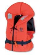 Marinepool ADULT Buoyancy Lifejacket
