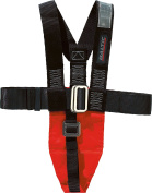 Baltic Kids Safety Harness