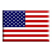 United States of America - USA Flag 1.5m x 0.9m