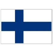Finland Flag 1.5m x 0.9m