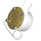 Raritan - Crown Head Replacement Parts Pump Assembly Cd Series