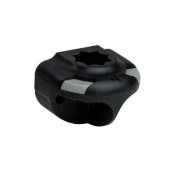 Railblaza 03401411 Side Port - Black