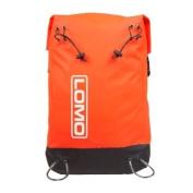 Lomo Dry Bag Walking Rucksack 40L