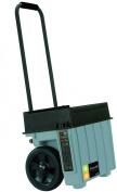 Xantrex 802-1500 Xpower 1,500 Watt Portable Powerpack
