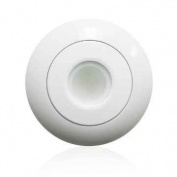Lumitec Lighting - Retrofit Bracket Down Light Adapter Kit For Orbit And Other Fmdl