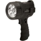 Cyclops - Cyc3Ws - Flare 3 Watt Hand Held Spotlight
