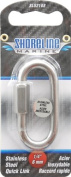 Shoreline Marine Stainless Steel Quick Link