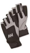 Helly Hansen Sailing Short Glove