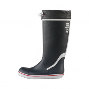 2013 Gill Short Cruising Boot 901 NEW STYLE