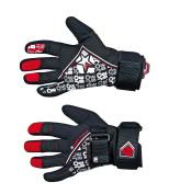 Jobe Pro Gloves Silicone Mens