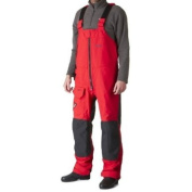 2013 Musto MPX Trousers SM3820cm RED