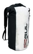 Gul Waterproof Dry Bag