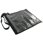 Wanderer Waterproof Hiking Map Case Cover & Neck Strap