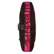 Hyperlite Essential Board Bag - Pink