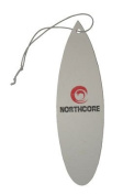 Northcore Air Freshener - Coconut