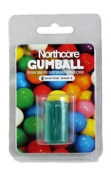 """Northcore """"GUMBALL"""" Ding repair putty by Dr Ding"""