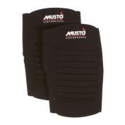2013 Musto Neoprene Knee Pads AS0630.